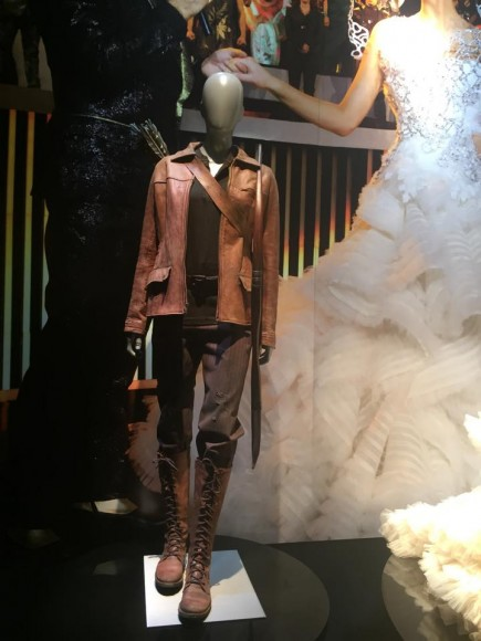 hunger-games-exhibition-grant-17