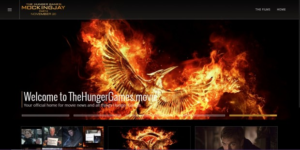 hunger-games-movie-website