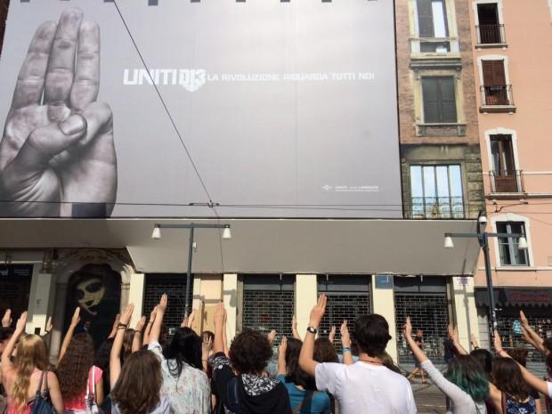 unite-billboard-02