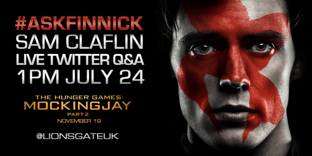 #AskFinnick24-7-15