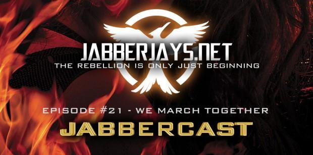 JabberCast21