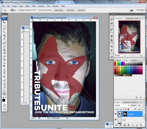 Mockingjay-Paint-Tutorial6