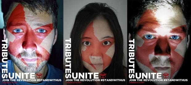 Unite-Tributes-Featured