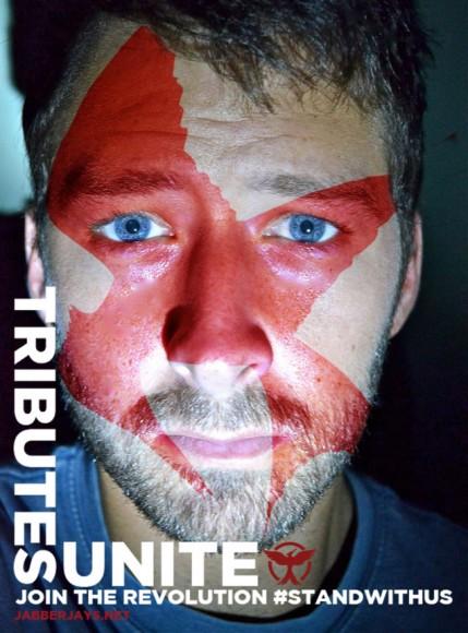 Unite-Tributes-Jared