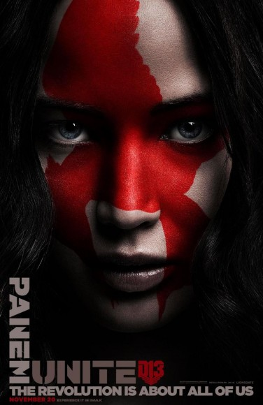 mockingjay-part-2-character-poster-katniss