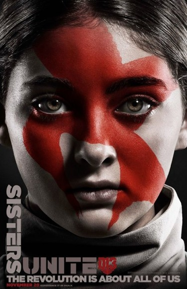 mockingjay-part-2-character-poster-prim