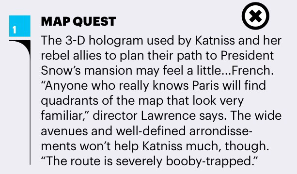 mockingjay-entertainment-weekly-fall-movie-preview-3