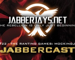 JabberCast22