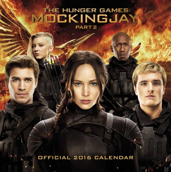 Mockingjay-Part2-Calendar