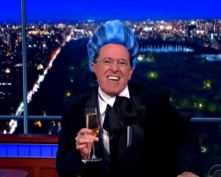 Stephen-Colbert-Flickerman