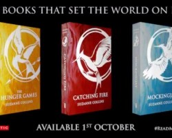 flaming editions scholastic uk