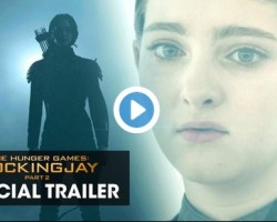 for prim trailer play