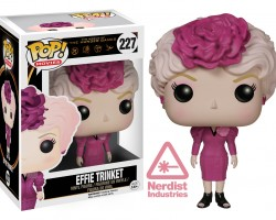 funko-pop-hunger-games-effie