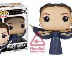 funko-pop-hunger-games-katniss-3