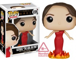 funko-pop-hunger-games-katniss-4