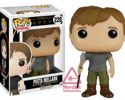 funko-pop-hunger-games-peeta
