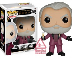 funko-pop-hunger-games-snow