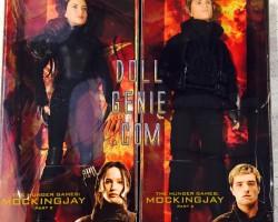 katniss-peeta-mockingjay-part-2-barbie-4
