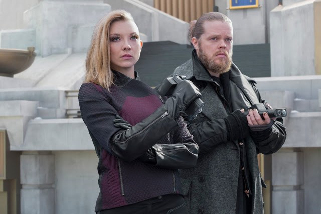 mockingjay-part-2-cressida-pollux
