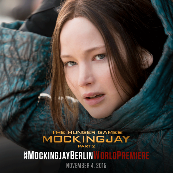 mockingjay-world-tour-berlin