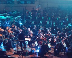 orf radio symphony orchestra