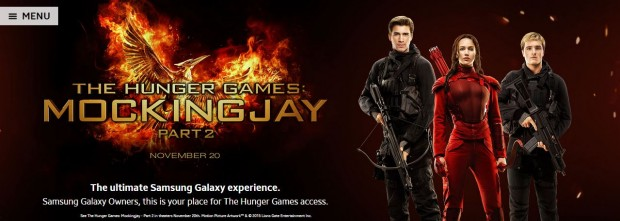 samsung-galaxy-mockingjay-part-2-trailer-1
