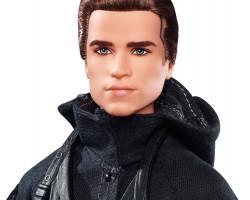 Gale-Barbie2