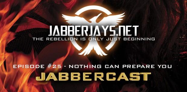 JabberCast25