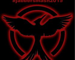 JabberSmash2015