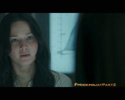 Mockingjay2-Her-Story089
