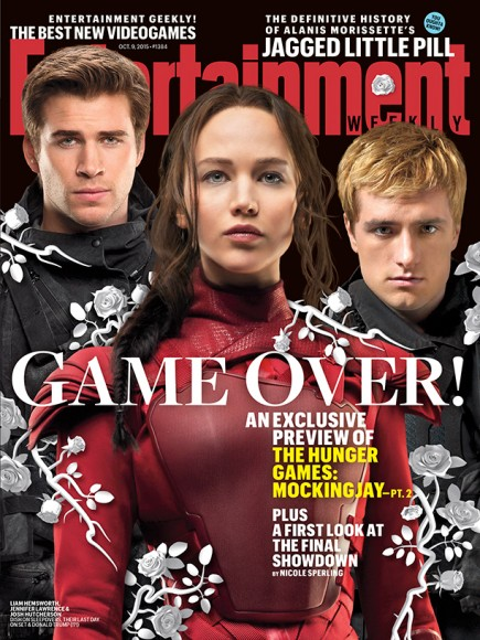 entertainment-weekly-mockingjay-part-2-cover