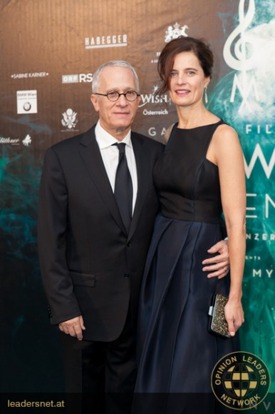 james newton howard hollywood in vienna