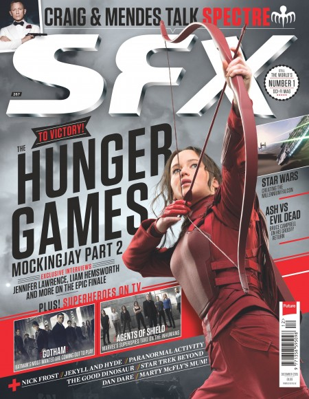 mockingjay-part-2-SFX-magazine-cover