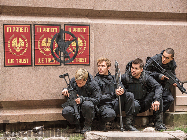 mockingjay-part-2-stills-squad-451-EW