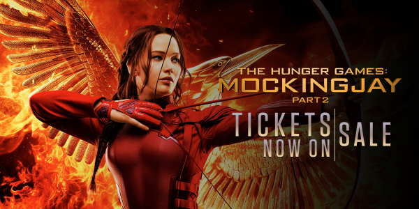 mockingjay-part-2-tickets-on-sale