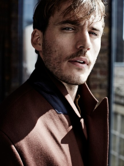 sam claflin the observer