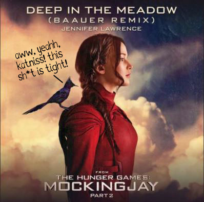 Deep-in-the-Meadow-Remix