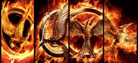 POLL: What Is Your Ranking Of The Hunger Games Movies?
