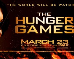 Hunger-Games-IMAX