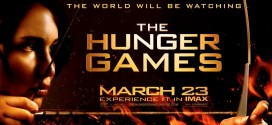 NBCUniversal to Air 'The Hunger Games: The Phenomenon' on November 12
