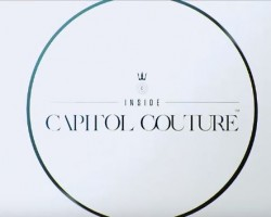 Inside-Capitol-Couture