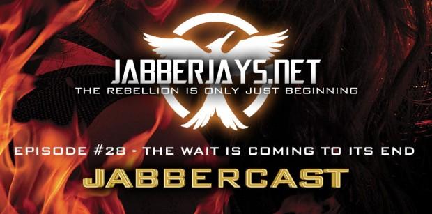 JabberCast28