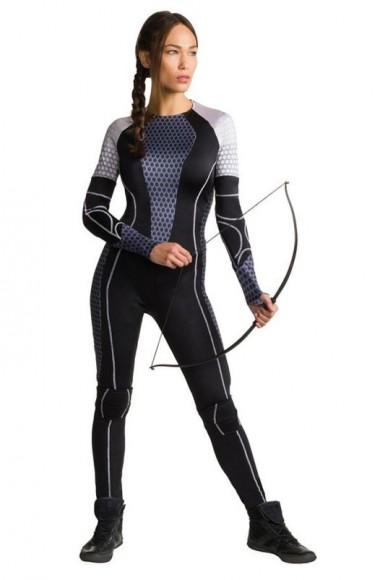 Katniss-CF-Costume