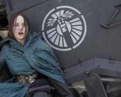 Katniss-Capitol