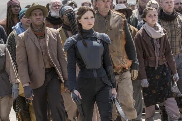 Katniss-Capitol2