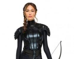 Katniss-Costume2