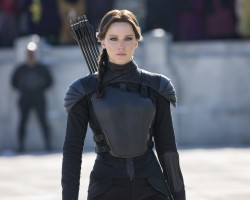 Katniss capitol avenue of tributes