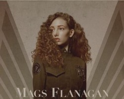 Mags-Feature