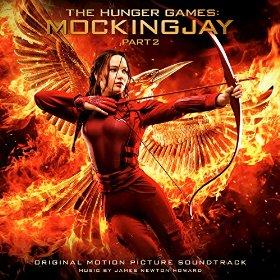Mockingjay-Part2-Soundtrack2