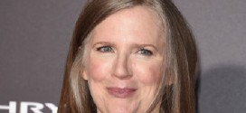 Sneak Peek at Anniversary-Exclusive Interview with Suzanne Collins